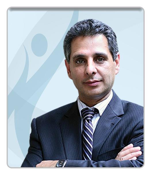 Dr. Walid  Hejazi