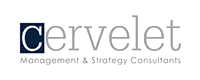 Cervelet   Management & Strategy Consulting