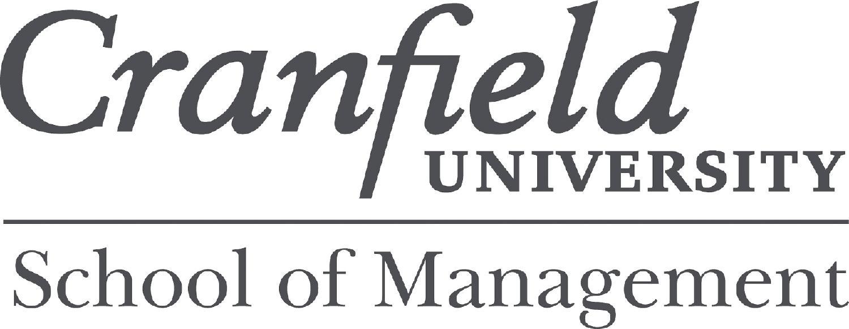 Cranfield University, UK