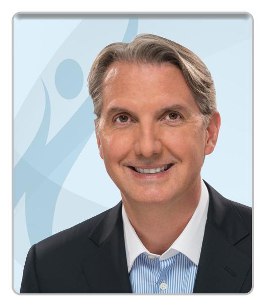Dr.Jeffrey Kuhn