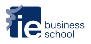 Financial Times | IE Corporate Learning Alliance