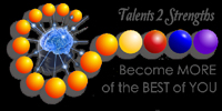 Talent2Strengths