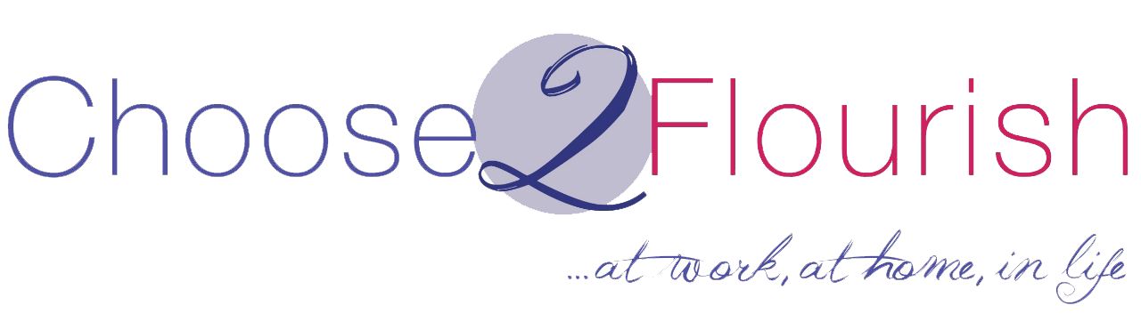 Choose2Flourish Coaching & Training Ltd