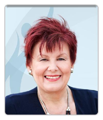 Linda Chaousis