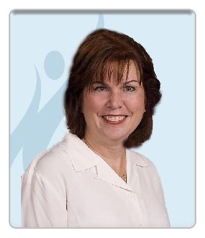 Dr. Bea  Carson